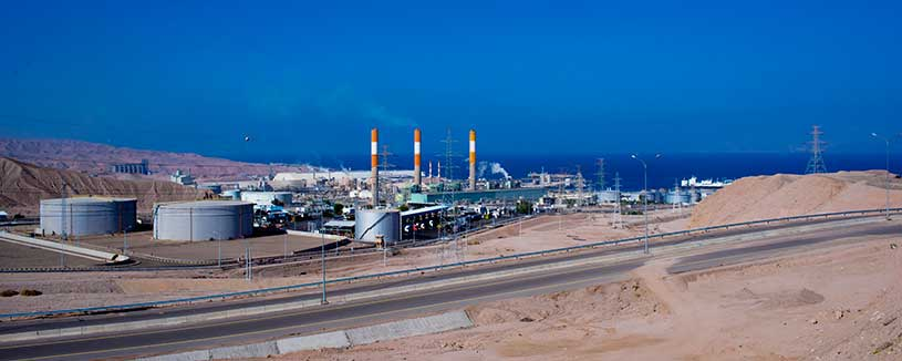 acwapower-aqaba-thermal-li-qiang-2016-3