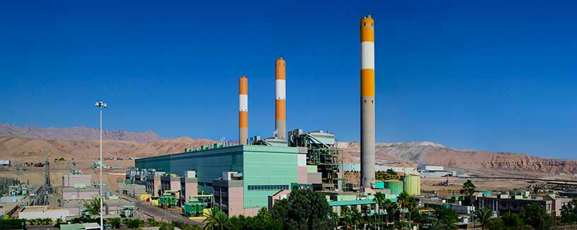 acwapower-aqaba-thermal-li-qiang-2016-6