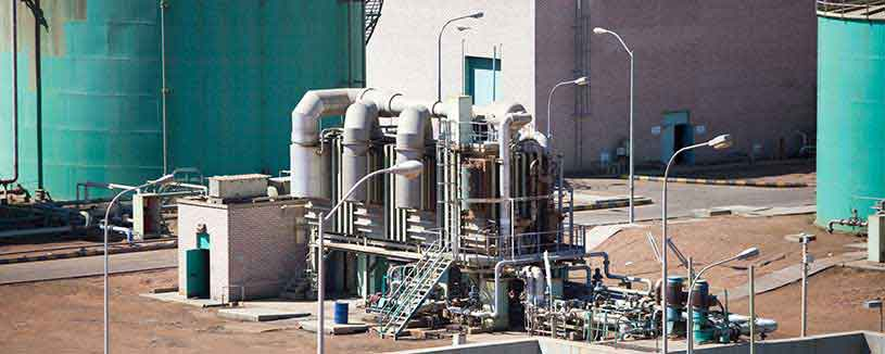 acwapower-aqaba-thermal-power-station-2