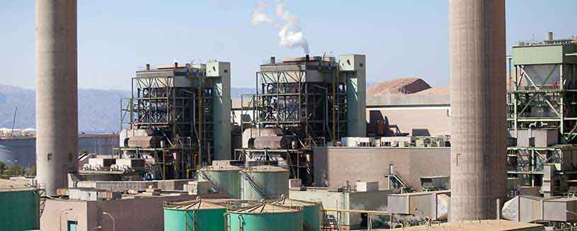 acwapower-aqaba-thermal-power-station-3