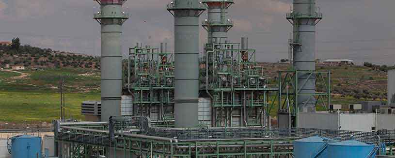 acwapower-rehab-gas-turbine-power-station-1