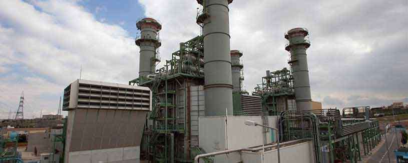 acwapower-rehab-gas-turbine-power-station-2