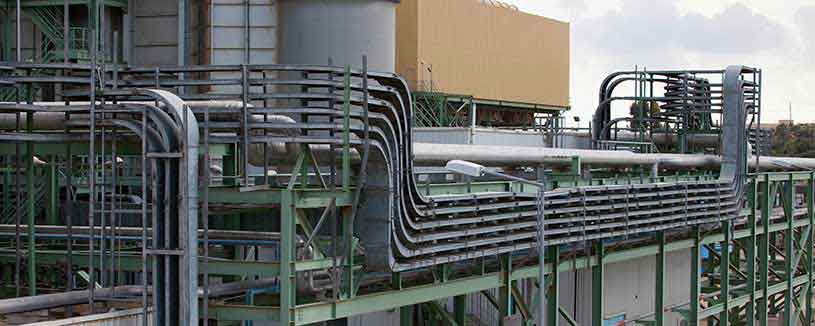 acwapower-rehab-gas-turbine-power-station-3