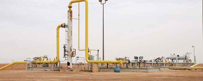 acwapower-risha-gas-power-station-1