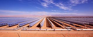 acwapower solar fields noor hot day id image