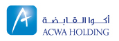 acwapower shareholders acwa holding icon image