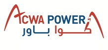 Public Investment Fund acquires significant stake in ACWA Power