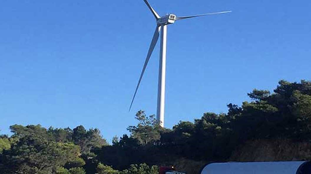 acwapower-wind-image1