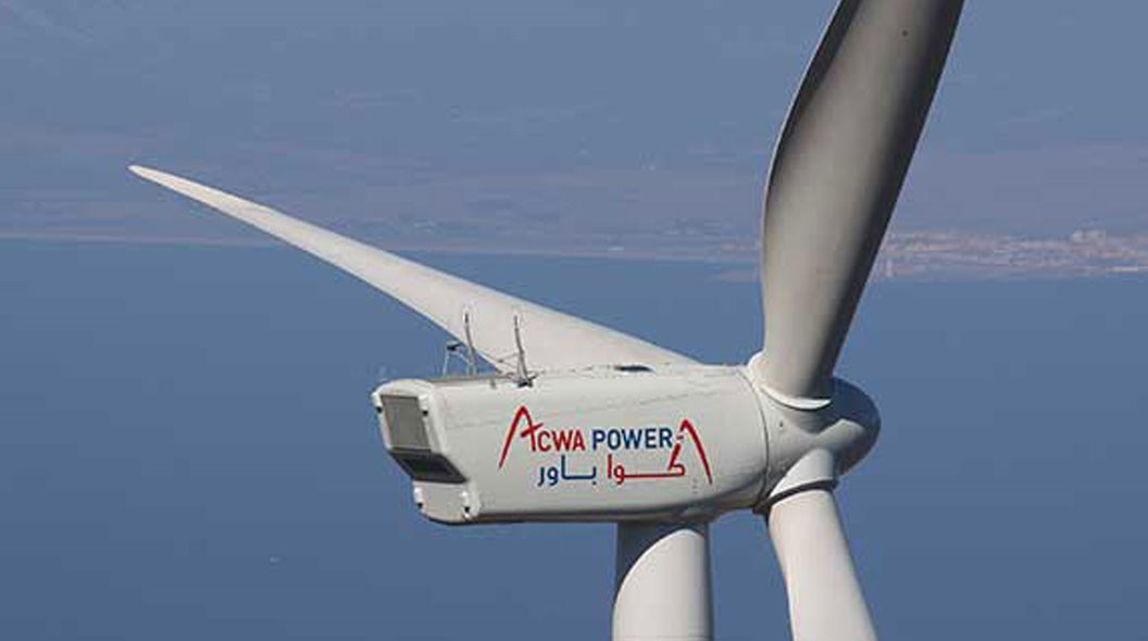 acwapower-wind-image2