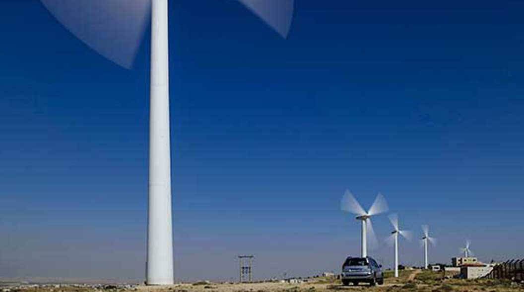 acwapower-wind-image3