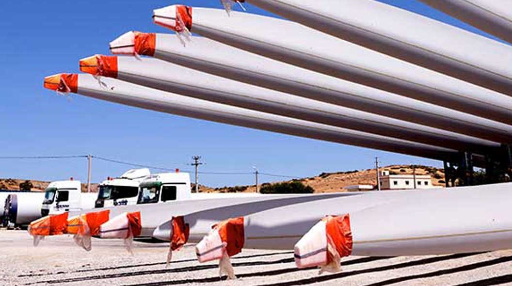 acwapower-wind-image4
