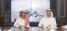 Dubai Electricity and Water Authority and ACWA Power sign amendment to increase production capacity of the world's largest concentrated solar power plant in Dubai to 950MW