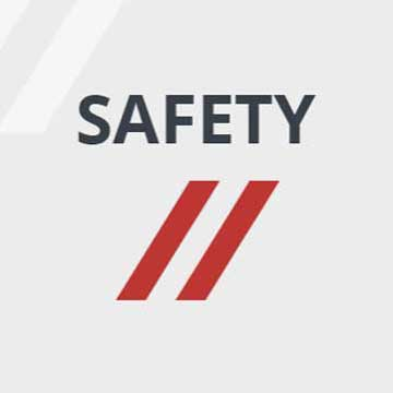 AcwaPower-Safety Images-En